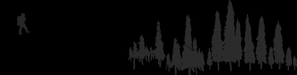 Sebastien de Fooz - dessin-montagne