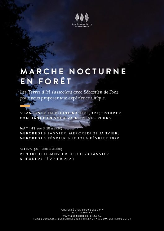 marchenocturne_2emeedition